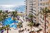 Hotel Playa Dorada (fotografie 1)