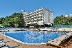 Hotel Sofia (fotografie 1)