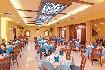Hotel Sunrise Marin Resort Port Ghalib (fotografie 21)