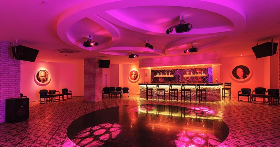 Hotel Galeri Resort (fotografie 5)
