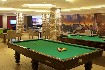 Hotel Galeri Resort (fotografie 6)