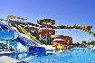 Sunmelia Beach Resort Hotel & Spa (fotografie 20)