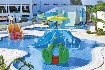 Hotel Club Tropicana & Kids Aquapark (fotografie 2)