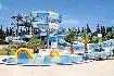 Hotel Novostar Nahrawes & Aquapark (fotografie 2)