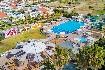 Hotel Kipriotis Village (fotografie 3)