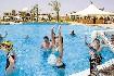 Hotel Gorgonia Beach Resort (fotografie 2)
