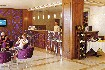 Hotel Diamant Residence Hotel & Spa (fotografie 3)