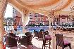 Hotel Diamant Residence Hotel & Spa (fotografie 2)