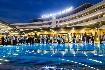 Hotel Aqua Paradise Resort (fotografie 2)