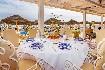Hotel Samira Club & Aquapark (fotografie 7)