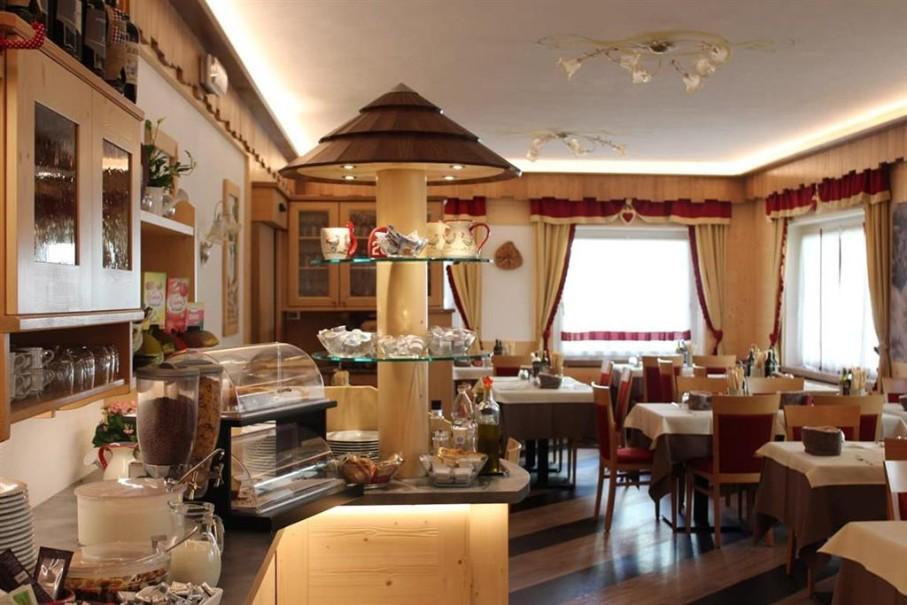 Hotel Aida (fotografie 6)