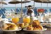 Magic Hotel Yadis Djerba Golf Thalasso & Spa (fotografie 9)