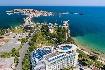 Hotel Sol Marina Palace (fotografie 3)