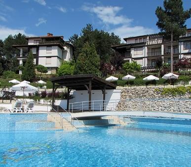 Hotel Santa Marina Holiday Village (hlavní fotografie)