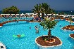 Hotel Eri Beach & Village (fotografie 2)