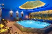 Hotel Annabelle Beach Resort (fotografie 22)