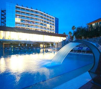 Grand Hotel Park (hlavní fotografie)