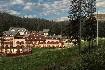 Ski & Wellness Residence Družba (fotografie 2)