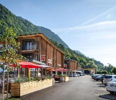 Hotel Educare Treffen bei Villach