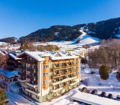 Hotel Sonnschein