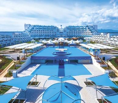 Hotel Limak Cyprus