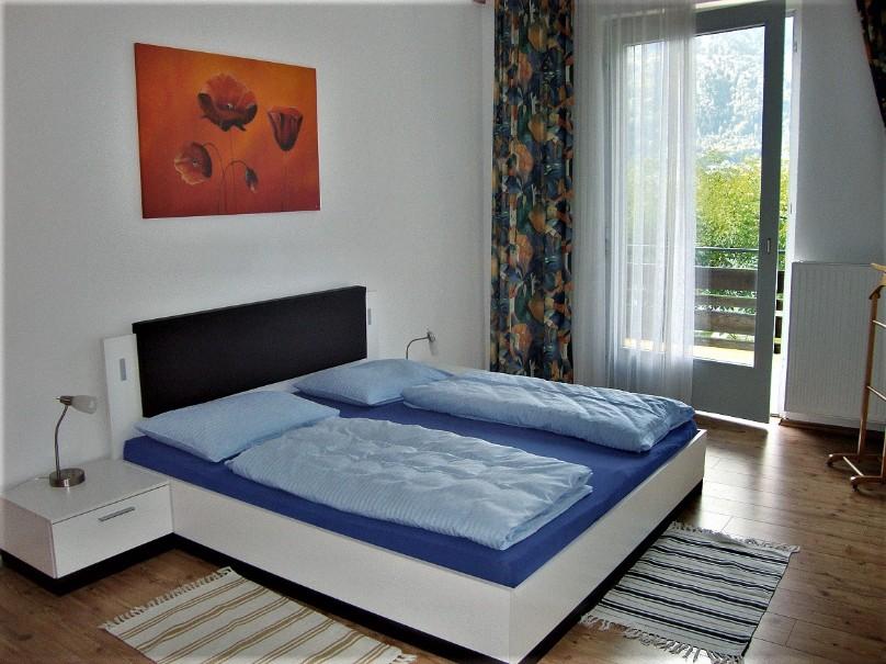Strandhotel Prinz (fotografie 4)