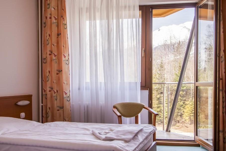 Hotel Sorea Hutník I. (fotografie 10)