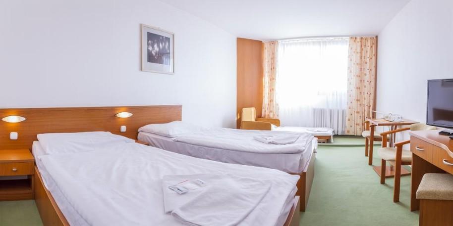Hotel Sorea Hutník I. (fotografie 12)