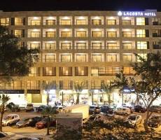 Lacosta Hotel Aqaba