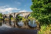 Skotsko za tajemstvím jezera Loch Ness (fotografie 14)