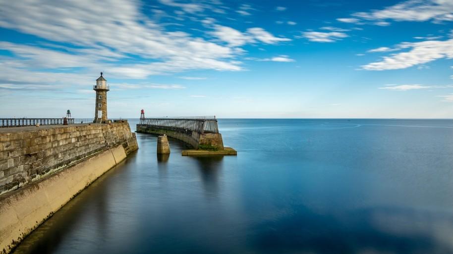 Skotsko za tajemstvím jezera Loch Ness (fotografie 15)