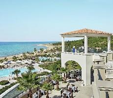 Hotel Grecotel La Riviera & Aqua Park