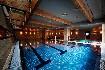 Hotel Ultra Marine (fotografie 4)