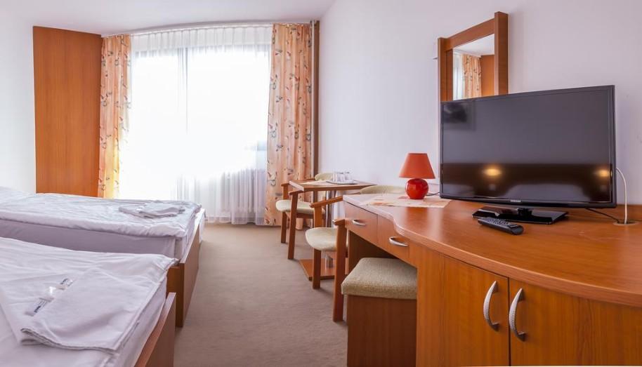Hotel Sorea Hutník I. (fotografie 9)