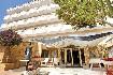 Hotel Blue Sea Don Jaime (fotografie 4)