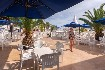Hotel Samira Club & Aquapark (fotografie 5)