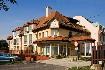 Mosonmagyaróvár Aqua Hotel Termál Vd 3 (fotografie 3)