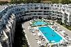Hotel Black Sea Star (fotografie 2)