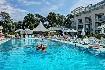 Hotel Black Sea Star (fotografie 3)