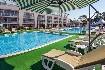 Hotel Black Sea Star (fotografie 4)