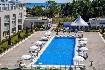 Hotel Black Sea Star (fotografie 5)