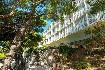Hotel Sagitta (fotografie 2)