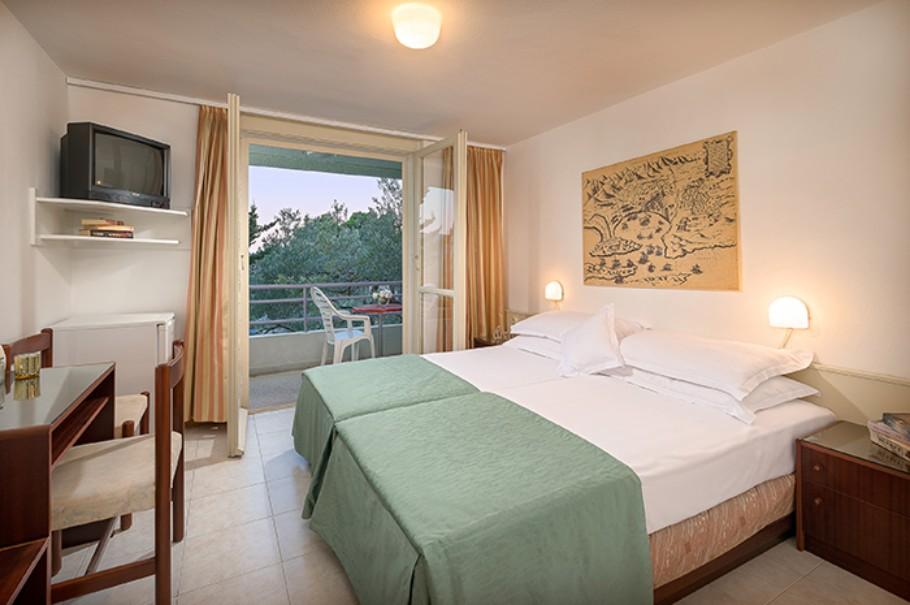 Hotel Rivijera Sunny Resort (fotografie 6)
