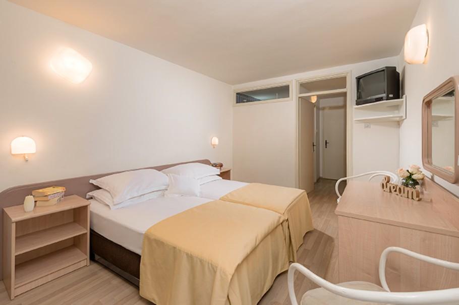 Hotel Rivijera Sunny Resort (fotografie 8)