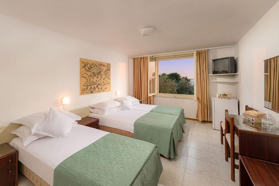 Hotel Rivijera Sunny Resort (fotografie 19)