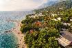 Hotel Rivijera Sunny Resort (fotografie 23)