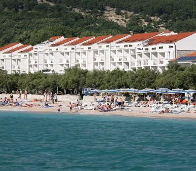 Hotel Zvonimir (hlavní fotografie)