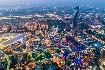 Čína jako nikdy předtím (fotografie 11)