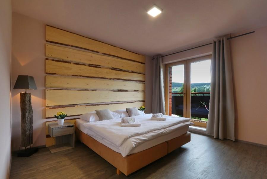 Hotel Obzor (fotografie 11)