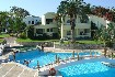 Hotel Avra Beach Resort (fotografie 6)
